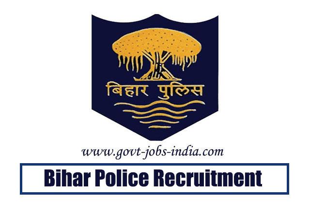 CSBC Bihar Police Lady Constable Recruitment 2020 – 454 Lady Constable Sarkari Naukri Vacancy – Last Date 24 July 2020