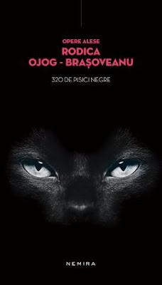 Coperta-320-de-pisici-negre.jpg