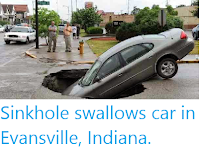 https://sciencythoughts.blogspot.com/2014/05/sinkhole-swallows-car-in-evansville.html