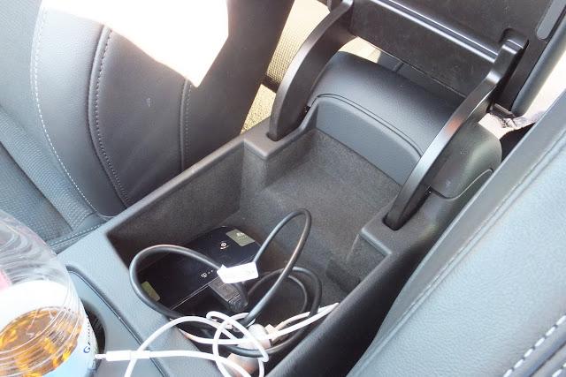 audi-a5-interior-storage