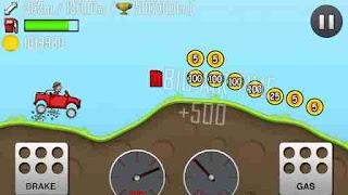 Best offline or online android mobile games 5