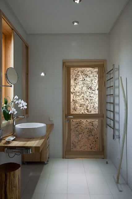 Design For Indian Bathroom