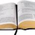 Significado de Salmos 139