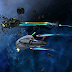 Star Trek Online Heads To Consoles Later This Year