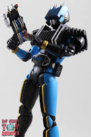 SH Figuarts Shinkocchou Seihou Kamen Rider Diend 32
