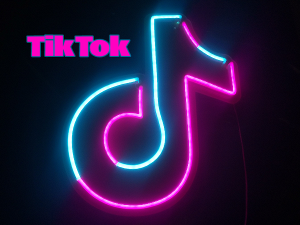 Get the Most Out of TikTok