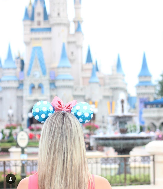what to pack for disney world, travel agent, disney vacations