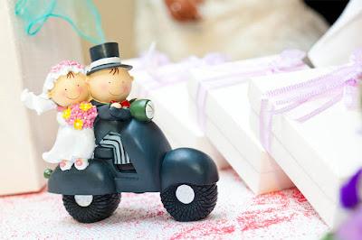 tips-menurunkan-berat-badan-menjelang-pernikahan