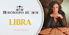 El Horóscopo de Lilbra de Hoy Jueves 08 de Agosto - Deseret Tavares