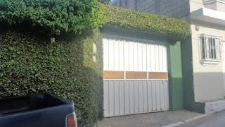 casas baratas guatemala