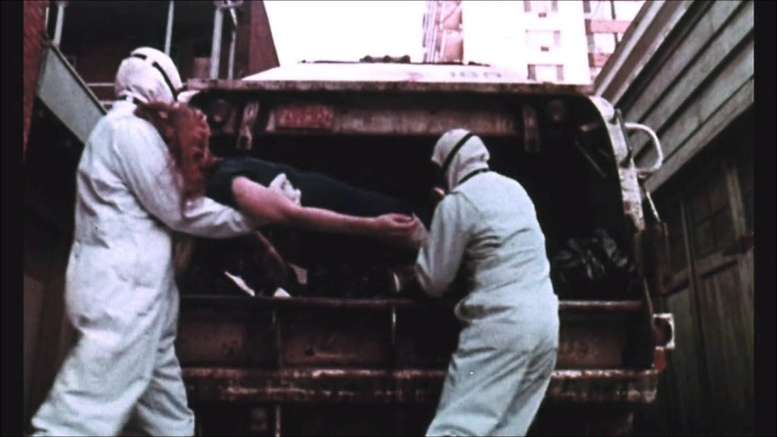 rabid-1977-movie-still2.jpg