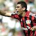 Quiz: Você lembra quais brasileiros jogaram pelo Bayer Leverkusen?