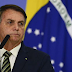 Governo Bolsonaro envia R$ 20 milhões para escolas municipais de Pernambuco