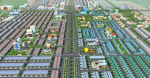 dau-giay-center-city-2