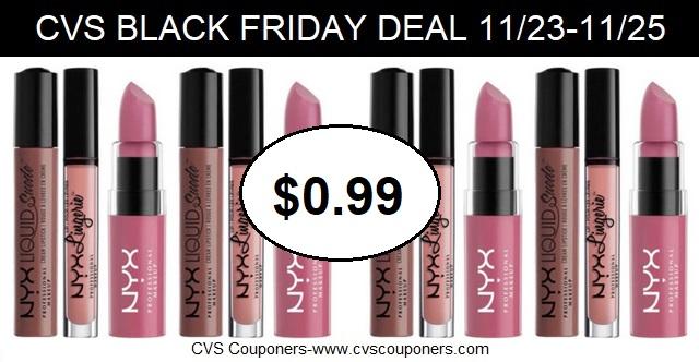http://www.cvscouponers.com/2017/11/hot-nyx-professional-makeup-lip-color.html