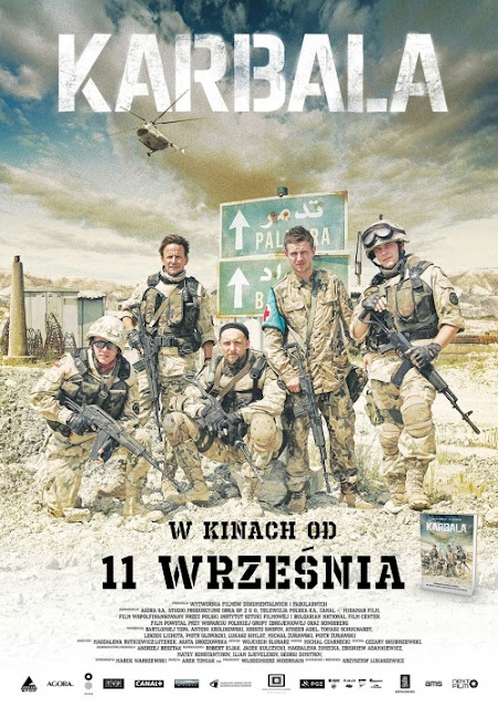 http://www.filmweb.pl/film/Karbala-2015-672274