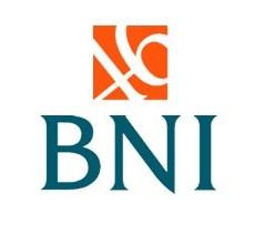 Lowongan Kerja Bank BNI Terbaru 2019