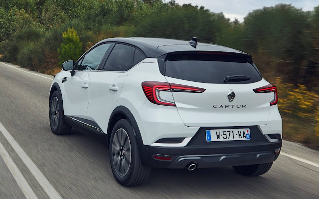 Governo francês diz que Renault pode não sobreviver