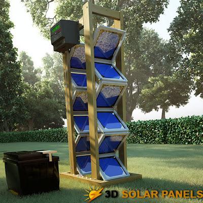 3d-solar-panels