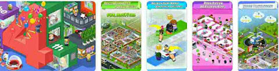 Fun Hospital – Tycoon is back