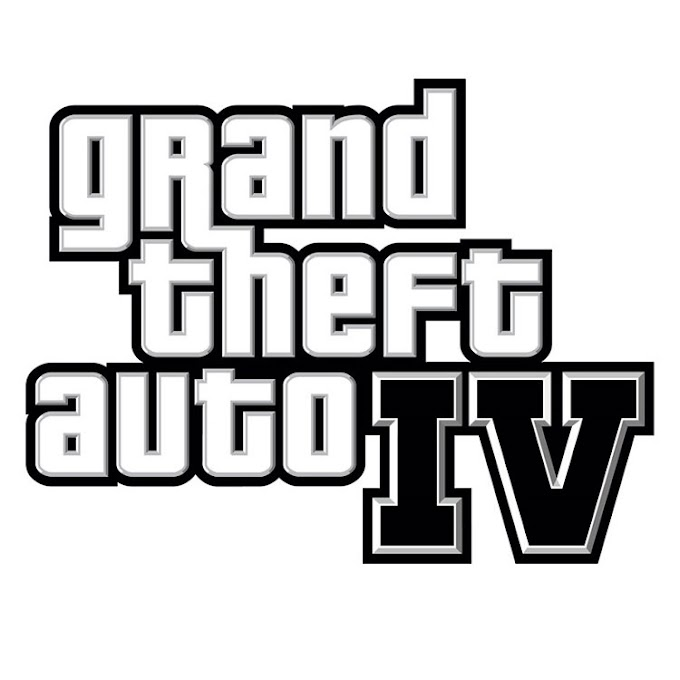 Grand Theft Auto IV - Available for Windows, Xbox and PlayStation
