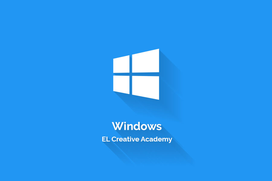 Cara Install Windows Update Secara Manual
