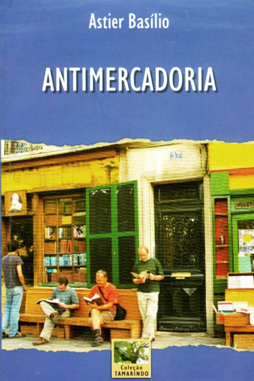 ambiente de leitura carlos romero cronica poesia literatura paraibana livro antimercadoria astier basilio sergio de castro pinto