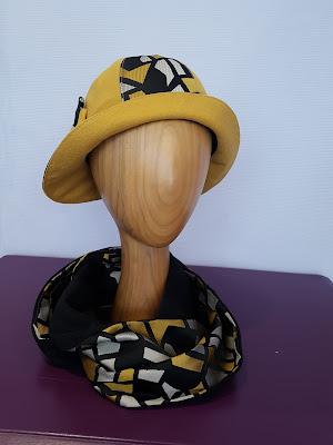 www.patouchechapeaux.com chapeaux cérémonie, accessoires mariée, chapeaux de ville