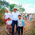 """Con paso firme y haciendo equipo, Yucatán va por buen camino: """"Panchito"""" Torres"""