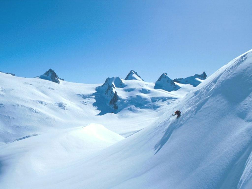 Rosanne dorsey skiing background - Ski wallpaper ...