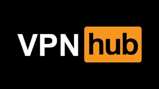 VPNhub - Free VPN