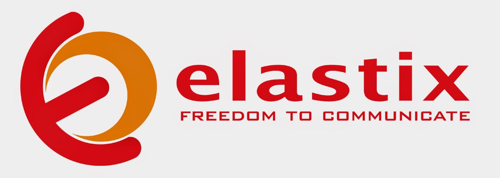 DriveMeca Elastix logo