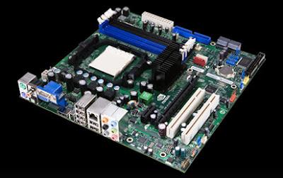 Nvidia GeForce 8200 / nForce 730aドライバーのダウンロード