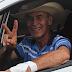 Após afastamento do atual prefeito de Brasileia, vice-prefeito Jorge da Fazenda assume cargo