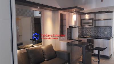 design-interior-apartemen-summarecon-bekasi-3-bedroom-terbaru