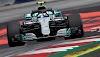 GP Αυστρίας - Κατατακτήριες: Ο Valtteri Bottas πήρε την πρώτη pole position της χρονιάς