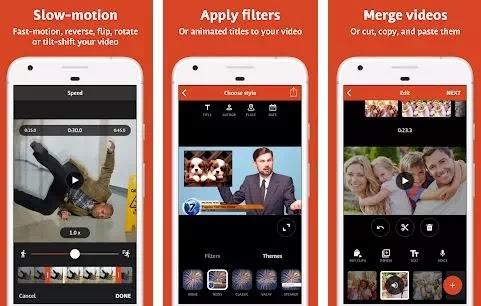 aplikasi untuk menggabungkan video terbaik android-5