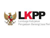 Lowongan kerja LKPP - Penerimaan Pegawai Non CPNS Juni 2020