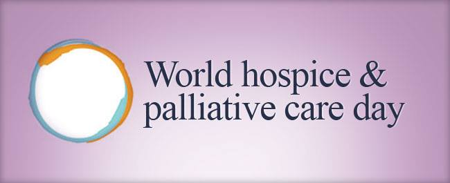 World Hospice and Palliative Care Day Wishes for Whatsapp