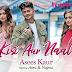 Asees Kaur - KISI AUR NAAL Lyrics