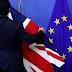 Brexit: Βρυξέλλες και Λονδίνο κατέληξαν σε συμφωνία