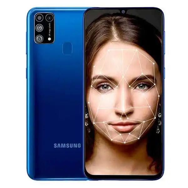 سامسونج ام 31 برايم – Samsung Galaxy M31 Prime كشف عن مواصفات سعر الهاتف