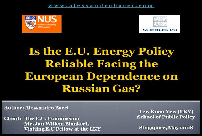 BACCI-Is-the-E.U.-Energy-Policy-Reliable-Facing-the-European-Dependence-on-Russian-Gas-pptx-1-May-2008