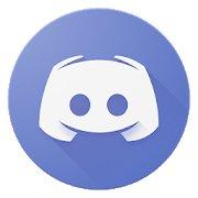Discord Best App