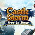 Castle storm Free to siege Mod Apk Game Free Download