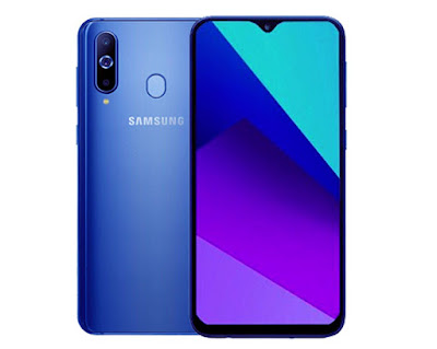 Samsung Galaxy A30s,launch,price,featuress