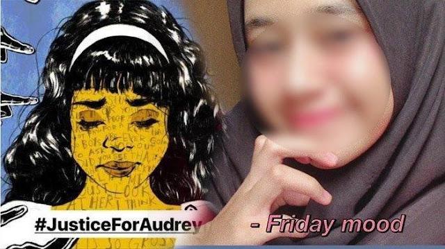 Mabes Polri : Ada tiga pelaku pengeroyokan siswi SMP di Pontianak