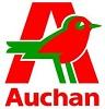 Réductions CE Auchan