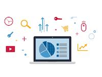 Trik Analisis Dalam Dunia Web Design