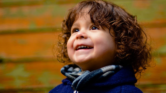 6 Tips for Growing Children's Emotional Intelligence (EQ)